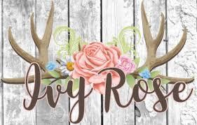 Gold Hoops – Shop Ivy Rose Boutique