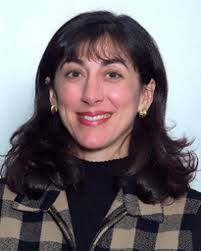 Dr. Mona Shihadeh-Smith MD