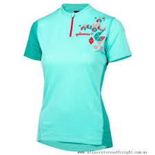coogee cycling candy phue jersey qloom