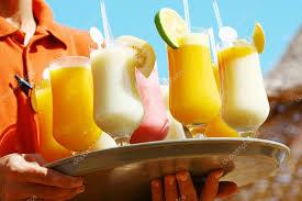 Znalezione obrazy dla zapytania drinki na plaży | Drinki, Na plaży