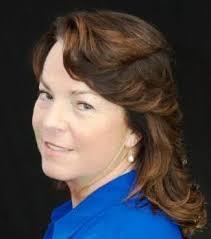 PRISCILLA MARSHALL Obituary - Natick, Massachusetts   Legacy.com