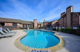 bedford tx apartments for