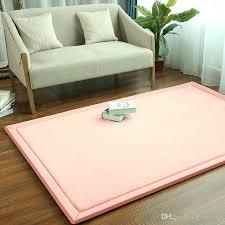 Bedroom Floor Rug Parlor Carpet Living Room Mats House Rug Comfortable Floor Mat Kids Bedroom Rugs Large Size Living Room Carpet Buying Carpet Carpet Costs From Cindy668 27 82 Dhgate Com