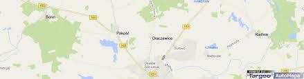 Bohus Kamieniarstwo Adam Pilarski, Oraczewice 4, Oraczewice 73-200 -  Przedsiębiorstwo, Firma, NIP: 5941495203
