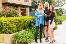 Lauren Scruggs Kennedy On Moving Past Loss and Finding Meaning In ...