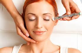 acne scar removal methods what s your