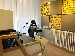 professional acoustic absorber