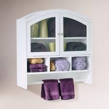 corner shelf unit wall mounted