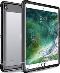 Best Waterproof Cases for iPad Air 3 in ...