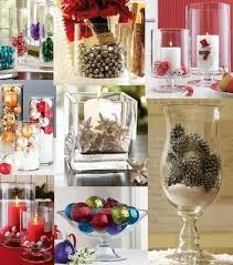 vases and fillers vases