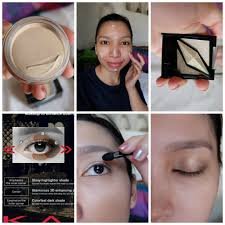 anese eye makeup cat eye makeup