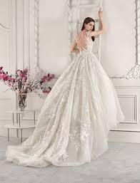 demetrios bridal demetrios bridal 873