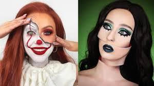 original ideas makeup