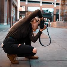 Ivy Baker Photography - Home | Facebook