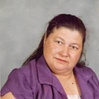 ADDIE THOMPSON Obituary - Lumberton, North Carolina   Legacy.com
