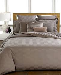 closeout hugo boss bedding windsor