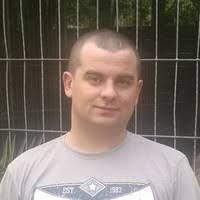 "20+ ""Adam Czech"" profiles | LinkedIn"