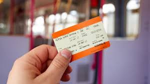 train tickets find hidden fares