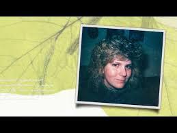 In Loving Memory of Polly (Murphy) Vantassell, My Sister - Sissy's ...