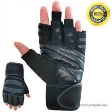 wrist wraps protection and silicone gel