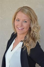 Megan Smith Broker Associate - AURORA, CO