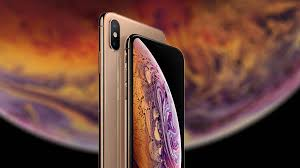 iphone xs xs max xr wallpapers live