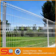 Wire Mesh Fence Buy Trade Assurance Pvc Coated V Pressed Welded Wire Mesh Fence Panel In 6 Gauge Quality Choice Most Popular On China Suppliers Mobile 105220531