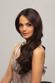 Aamina Sheikh - IMDb