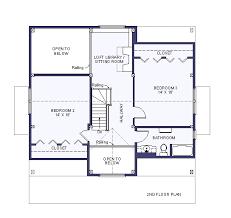 2nd floor plan design fanase