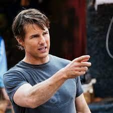 Tom Cruise biografia: chi è, età, altezza, peso, figli, moglie ...