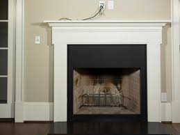 high impact fireplace remodel ideas