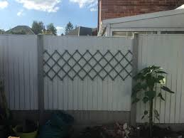 Cuprinol Garden Shades Pale Jasmine Matt Wood Paint 5l Departments Diy At B Q