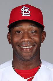 Justin Williams Stats, Fantasy & News   MLB.com