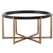 cheesman coffee table with images