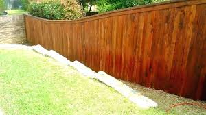 Best Stain Sprayer Home Paint For Fence Airless Staining A Antidiler