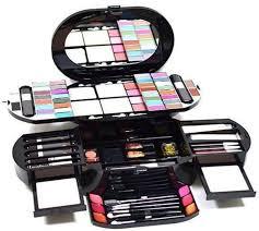 makeup kit saudi arabia beutystyle5