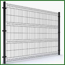 Sell Garden Fence Panel Anping County Zhenyu Welded Wire Mesh Factory Wire Mesh Fence Mesh Fencing Fence Design