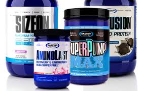 suppz advanced stack and you could