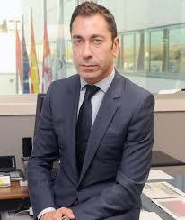 Javier Meléndez se hace con todo el accionariado de Patatas Meléndez | El  Norte de Castilla
