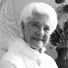 Joan Lilian (Smith) Brophey - Obituaries - London, ON - Your Life Moments