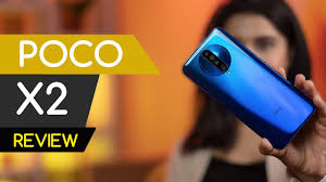 Poco X3 NFC | Specifications, Availability & Expected Price in Nepal