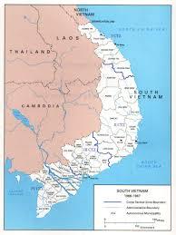 1961 In The Vietnam War Wikipedia