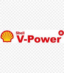 Shell V Power Royal Dutch Shell Car Djr Team Penske Logo Png 875x1000px Shell Vpower Area