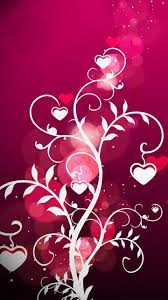 cute love wallpapers for mobile phones