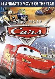 all quotes from cars dvd fraser valley regional library