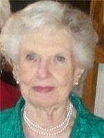 Ina Bruder (1925 - 2016) - Obituary