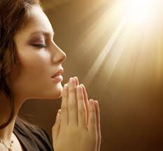 ᐈ Prayer stock images, Royalty Free pray pictures | download on ...