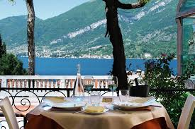 Ristorante Silvio | FLAWLESS.life - The Lifestyle Guide