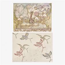 Two Arcadia by Melissa Ellis on artnet