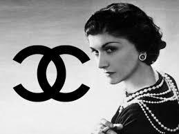 Le creazioni iconiche di Coco Chanel in un cortometraggio (VIDEO ...